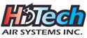 Hitech Air Systems - Clients, EEMPL